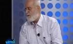 Hilal TV yirmi25 Programi Huseyin Kami Büyüközer-3