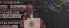 5.Uluslararası-Helal-ve-Saglıklı-Gıda-Konferansı-2012-2