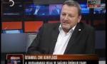 TV 5 4.HELAL VE SAĞLIKLI ÜRÜNLER FUARI -AHMET TUNÇ CENGİZ