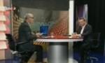 Gimdes Baş Denetçisi Ahmet Tunç Cengiz Öncü TV de