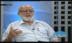 Helal Gıda – Tüketimedya – Hilal TV -4