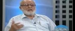 Helal Gıda – Tüketimedya – Hilal TV -2