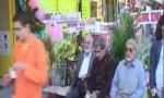Halal Dunya Marketleri Konya Açılışı 1
