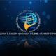 Dünya Helal Vakfı Tanıtım Filmi