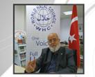 world-halal-council-meeting-japan-thumb
